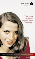 Movies_24_erotica_2