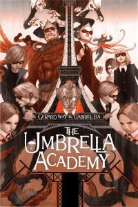 Umbrellaacademy_2