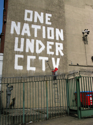 Banksy_one_nation