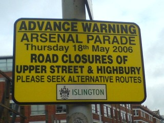 Arsenalparade_1