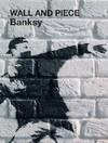 Banksybook