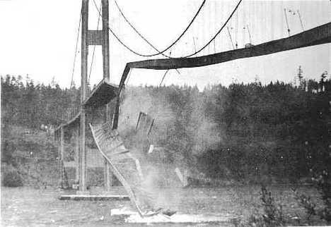 Collapsing_bridge