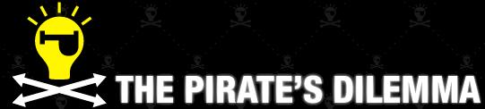 Piratesdilema